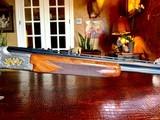 "Browning Citori Grade VI - 410ga - 28"" - Invector Chokes - NEW GUN UNFIRED - Special Order Maker's Case - WOW! - 14 of 18"