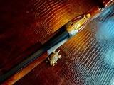 "Browning Citori Grade VI - 410ga - 28"" - Invector Chokes - NEW GUN UNFIRED - Special Order Maker's Case - WOW! - 11 of 18"