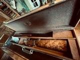 "Browning Citori Grade VI - 410ga - 28"" - Invector Chokes - NEW GUN UNFIRED - Special Order Maker's Case - WOW! - 18 of 18"