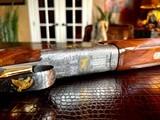 "Browning Citori Grade VI - 410ga - 28"" - Invector Chokes - NEW GUN UNFIRED - Special Order Maker's Case - WOW! - 7 of 18"