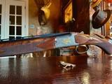 "Browning Citori Grade VI - 410ga - 28"" - Invector Chokes - NEW GUN UNFIRED - Special Order Maker's Case - WOW! - 8 of 18"