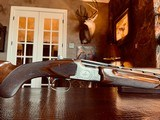 "Winchester 101 Pigeon Grade - 20ga - 27"" Barrels - 5 WinChokes - High Grade Walnut - All Original - Tight Action - Hunter's Shotgun - 7 of 20"