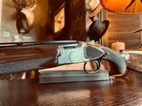 "Winchester 101 Pigeon Grade - 20ga - 27"" Barrels - 5 WinChokes - High Grade Walnut - All Original - Tight Action - Hunter's Shotgun - 6 of 20"