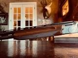 "Winchester 101 Pigeon Grade - 20ga - 27"" Barrels - 5 WinChokes - High Grade Walnut - All Original - Tight Action - Hunter's Shotgun - 10 of 20"