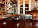 "Winchester 101 Pigeon Grade - 20ga - 27"" Barrels - 5 WinChokes - High Grade Walnut - All Original - Tight Action - Hunter's Shotgun - 19 of 20"