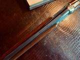 "Winchester 101 Pigeon Grade - 20ga - 27"" Barrels - 5 WinChokes - High Grade Walnut - All Original - Tight Action - Hunter's Shotgun - 13 of 20"