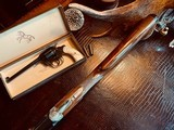 "Winchester 101 Pigeon Grade - 20ga - 27"" Barrels - 5 WinChokes - High Grade Walnut - All Original - Tight Action - Hunter's Shotgun - 8 of 20"