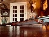 "Winchester Model 21 Custom Grade #4 - 410ga - 26"" - IC/M - Lightened Frame - Jeweled Flats & Action - Highest Grade Black Walnut - 99% Condition - 22 of 25"
