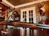 """Browning Superposed SuperLight - 20ga - As New - IC/M - ca 1984 (1 of 118 in 1984 - 1 of 227 made in 1983/1984) - 26.5"""" Barrels - Original Box - 16 of 23"""
