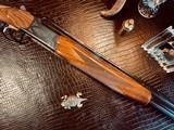"""Browning Citori Superlight - 20ga - 26"""" - Extended Chokes - Schnabel Forend - Straight Grip - Blue Receiver - Great Field Shotgun - 3 of 12"""
