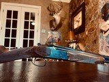 """Browning Citori Superlight - 20ga - 26"""" - Extended Chokes - Schnabel Forend - Straight Grip - Blue Receiver - Great Field Shotgun - 7 of 12"""