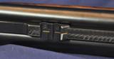 Verney-Carron 600 Nitro (NIB) - 5 of 14