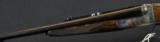 Verney-Carron SXS Rifle, 375 FM - 3 of 10