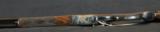 Verney-Carron SXS Rifle, 375 FM - 8 of 10