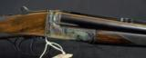 Verney-Carron SXS Rifle, 375 FM - 10 of 10