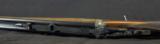 Verney-Carron SXS Rifle, 375 FM - 1 of 10