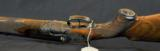 Verney-Carron SXS Rifle 500 Nitro Oct Barrels - 4 of 10