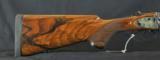 Verney-Carron SXS Rifle 500 Nitro Oct Barrels - 10 of 10