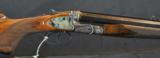Verney-Carron SXS Rifle 500 Nitro Oct Barrels - 8 of 10
