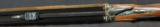 Verney-Carron SXS Rifle 500 Nitro Oct Barrels - 7 of 10