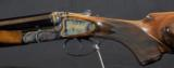 Verney-Carron SXS Rifle 500 Nitro Oct Barrels - 3 of 10