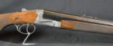 Verney-Carron SXS Rifle .577 Nitro, lightly used - 1 of 9