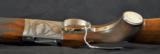 Verney-Carron SXS Rifle .577 Nitro, lightly used - 9 of 9