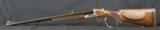 Verney-Carron SXS Rifle .577 Nitro, lightly used - 4 of 9