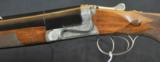 Verney-Carron SXS Rifle .577 Nitro, lightly used - 8 of 9