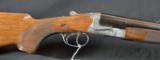 Verney-Carron SXS Rifle .577 Nitro, lightly used - 2 of 9