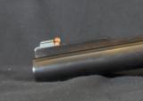 Verney-Carron SXS Rifle .577 Nitro, lightly used - 7 of 9