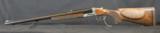 Verney-Carron SXS Rifle .577 Nitro, lightly used - 3 of 9