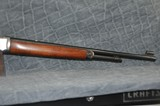 "Winchester Model 64, 20"" carbine in 32WS, made in 1935. - 3 of 9"