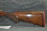 Verney-Carron AZUR Double Rifle Left Hand 450 Nitro - 6 of 7