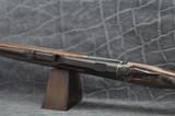 Verney-Carron SX, O/U 8X57R - 5 of 8