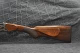 Verney-Carron SX, O/U 8X57R - 3 of 8