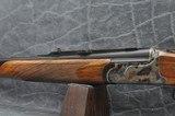 Verney-Carron SX, O/U 8X57R - 2 of 8