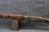 Verney-Carron SX, O/U 8X57R - 6 of 8