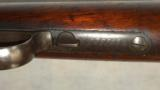 Winchester Model 1873 Rifle - 6 of 12