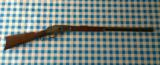 Winchester Model 1873 Rifle - 2 of 12