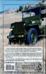 Shooting World War II Small Arms - 2 of 2