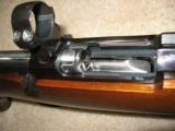 Ruger m77, .243 Win, Pre-Warning, Early Rifle - 6 of 6