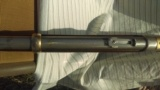 winchester model 1873 44 40 3rd revision - 8 of 14