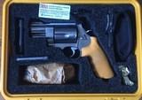 Smith & Wesson 460 ES 460 S&W Magnum
