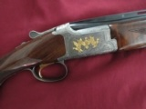 Browning Grade VI410