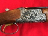 Browning Citori Superlight