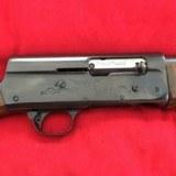 Remington M-11 Sportsman - 8 of 13