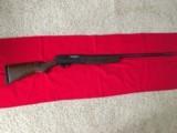 Remington M-11 Sportsman - 11 of 13