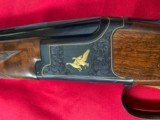 Browning Citori Lightning 12 Gauge