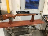 Weatherby Mark V***LEFTHAND*** 7 mm WM 24 in barrel W Ger - 5 of 6